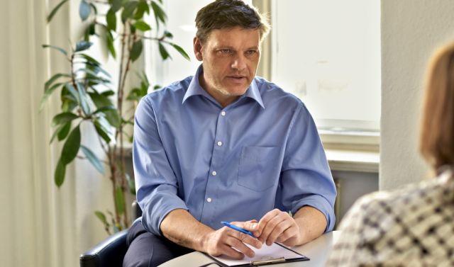 Scheidung Berlin Rechtsanwalt Wolfgang Uhlig